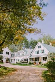 Inexpensive Wedding Venues In Maine Georgetown Me In Maine Waterfront Weddings Pinterest The O