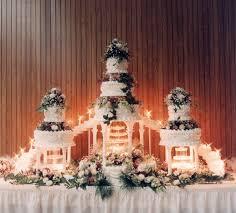 wedding cake steps wedding cake steps latham wedding cake with stairs ideas grand