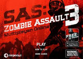 sas assault 3 apk sas assault 3 sas assault wiki fandom powered