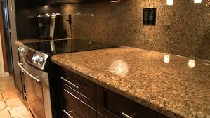 kitchen granite countertop ideas kitchen kitchen brilliant granite ideas islands with countertops