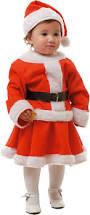santa claus costume for toddlers disfraz mama noel bebe disfraces pinterest noel and babies