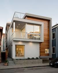 19 Best Revit Images On Pinterest Architecture Interiors Revit Architecture House Design
