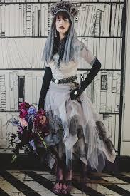 Alternative Wedding Dress Blog The Couture Company Bespoke Alternative Wedding Dresses