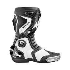 s boots spidi xp3 s sport boots review