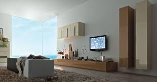 Modern Storage Cabinet Zamp Co Metal Storage Cabinets For Garage Top Preferred Home Design