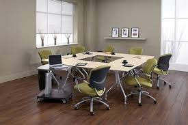 modular conference training tables global 13 bungee table set bk156f