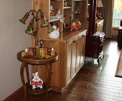 clarks u0027 2016 halloween cookie jar display
