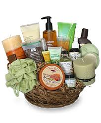 awesome gift baskets 7 great s day gift ideas from your local florist