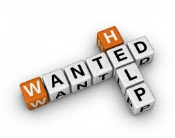 Front Desk Help Help Wanted Office Manager Front Desk Lady