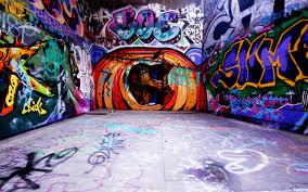 Large Wallpaper Murals Free Best Hd Wallpapers Graffiti Hd Wallpapers This Wallpaper