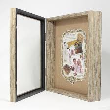 11x14 photo albums weathered 11x14 2 in depth shadowbox w magnetic lock front