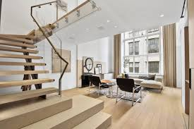 new york home staging interior design firm in nyc