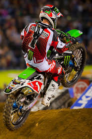 cast of motocrossed 125 best blueprint motocross images on pinterest riding bikes