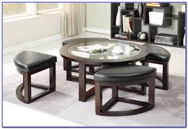antique chinese coffee table with stools coffee table home