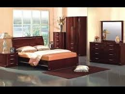 bedroom furniture sets cheap bedroom furniture