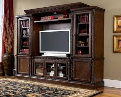 old world traditional 51 inch medium tv stand rotmans tv