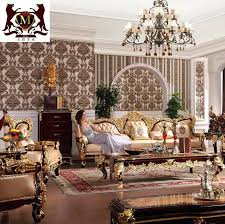 European Living Room Furniture European Living Room Furniture Uberestimate Co