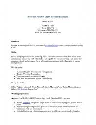 Uiuc Resume Interesting Ideas Indeed Com Resumes 6 Indeed Resume Resume Example