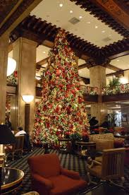 41 best chirstmas tree images on pinterest christmas time merry
