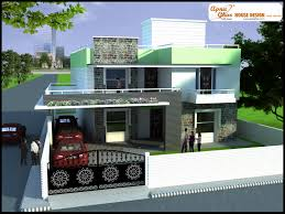2 Story Modern House Plans 100 2 Story Modern House Plans 25 Best Container House