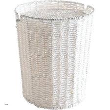 alinea poubelle cuisine sac poubelle transparent leclerc tags poubelle leclerc poubelle de