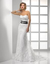 wedding dresses in calgary calgary bridal shop wedding gowns and dresses the bridal