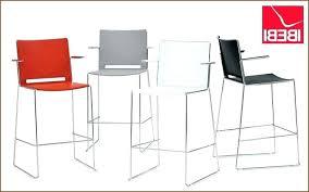 chaise haute de cuisine design chaise haute de cuisine design cool chaise haute cuisine design