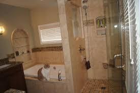 bathroom bathroom updates basement remodeling bathroom design