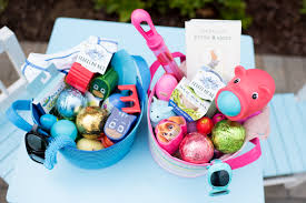 easter gifts for top 5 last minute easter gifts for toddlers humble hiccups
