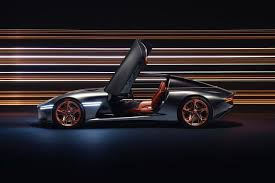 concept car of the the coolest concept cars of all time photos specs and more