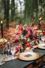 394 best boho wedding inspirations images on pinterest boho