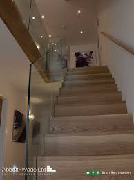 Timber Handrails And Balustrades Best 25 Glass Balustrade Ideas On Pinterest Glass Handrail