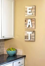 kitchen wall art ideas kitchen wall decals removable kitchen