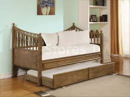 bedroom wonderful decorating design using full size daybed ikea