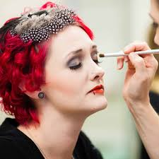 makeup artistry makeup artistry school clary college tulsa ok enroll