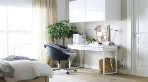beautiful bureau dans chambre adulte ideas antoniogarcia info