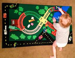 Thomas The Train Play Table 19 Best Train Or Play Table Images On Pinterest Play Table
