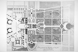 chateau floor plans 1668 discover the 3d scale models versailles 3d