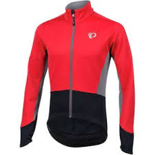 mtb jackets sale men s jackets on sale deals discounts on jackets competitive