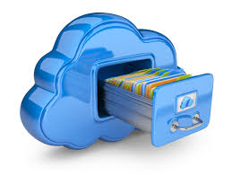 how much storage does your sharepoint deployment eat up cloud pro