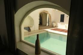 chambre d hote tunisie dar ennour maison d hôtes djerba