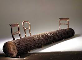 tree bench freshome com