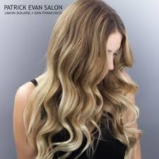 hair extensions san francisco san francisco hair style hair extensions