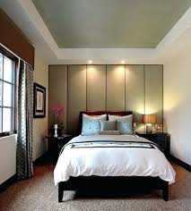 soundproofing a bedroom how to make a bedroom soundproof bedroom soundproofing walls