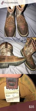 s justin boots size 12 size 12 pink cowboy boots justin boots cowboy boots and