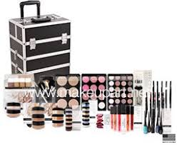Professional Makeup Artist Chair Buy Professional Makeup Artist Directors Chair Light Weight