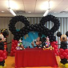 balloon delivery maryland 3 impressive balloon decorators in baltimore md gigsalad