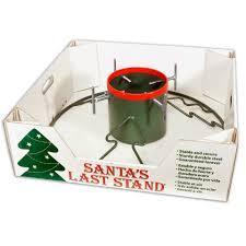 christmas tree box stand christmas lights decoration