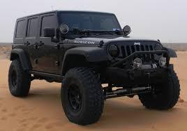 jeep wrangler jacked up matte black jeep wrangler unlimited jeeps jeep jk and black dark