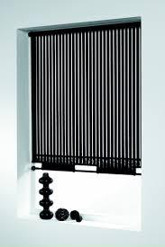 55 best bathroom blinds images on pinterest bathroom blinds